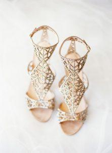 Wedding_shoes_11