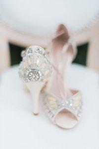 Wedding_shoes_12