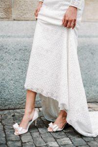 Wedding_shoes_14