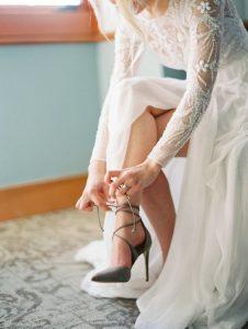 Wedding_shoes_15
