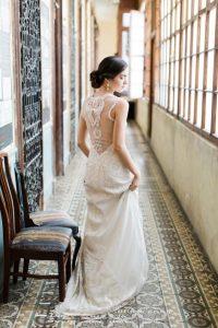 Dress_mistakes_01