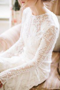 Dress_mistakes_06