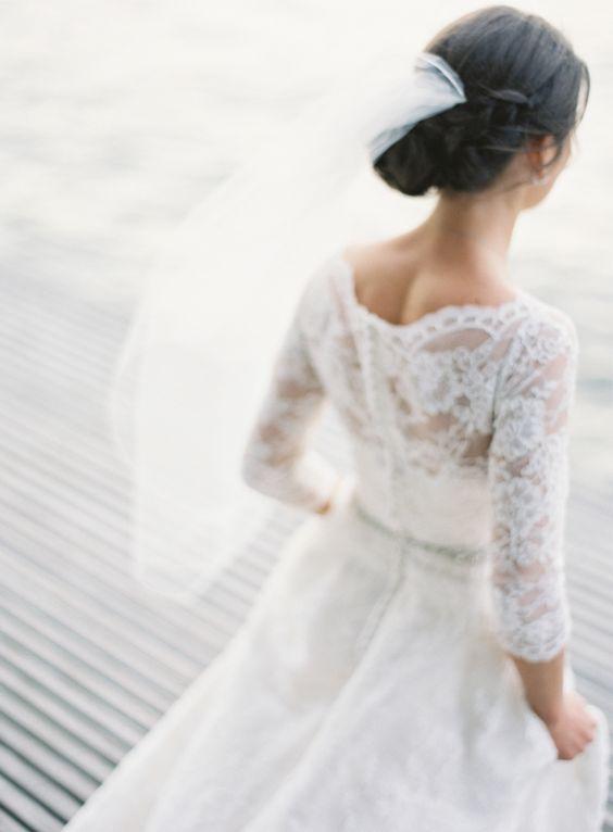 Dress_mistakes_10