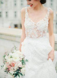Dress_mistakes_12