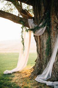 Wedding_budget_08