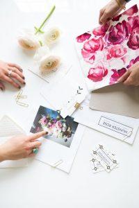 Wedding_planning_03