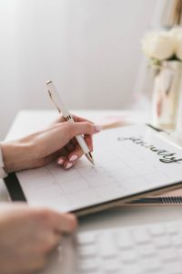 Wedding_planning_05