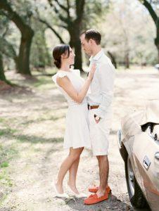 Wedding_planning_11
