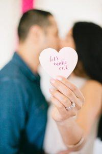 Wedding_planning_12
