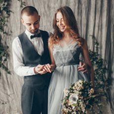 kristalli-i-lubov-fotoproekt-love-story (16)